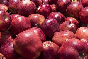 每天早上空腹吃苹果可以帮助便秘吗,早上吃苹果和牛奶当早餐可以吗缩略图