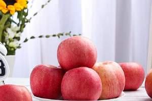 吃完苹果喝水会怎样 吃完苹果多久能喝水吗缩略图