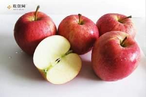 苹果削皮后还有营养吗,削皮的苹果如何不变色缩略图