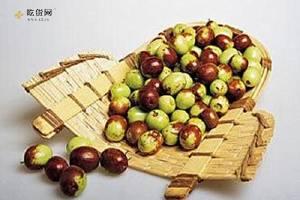 哺乳期能不能吃冬枣,冬枣哺乳期能吃吗,冬枣哺乳期可以吃吗缩略图