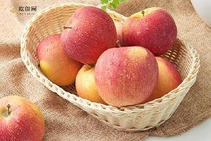坐月子可以吃煮熟的苹果吗,苹果煮熟吃有什么好处缩略图