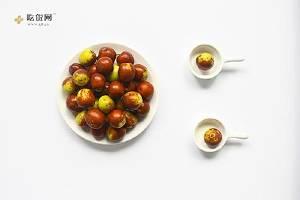 妊娠糖尿病可以吃冬枣吗,妊娠糖尿病吃多少冬枣好缩略图