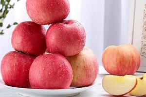 苹果和香蕉能一起吃吗,苹果和香蕉同吃的好处缩略图