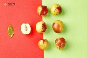 冬枣发霉了还能吃吗,冬枣发霉了怎么办缩略图