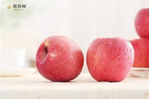 苹果怎么做好吃还简单,苹果做法大全缩略图
