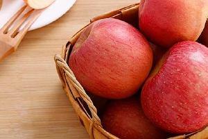 消化不良吃什么水果比较好,消化不良可以吃苹果吗缩略图