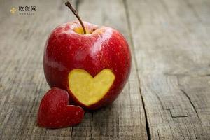 胃不好的人能吃苹果吗,胃不好能空腹吃苹果吗缩略图