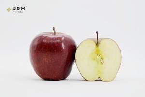 常吃苹果有什么好处 苹果有哪些营养价值缩略图