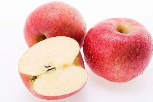 冻了的苹果能吃吗,苹果冷冻会怎么样缩略图