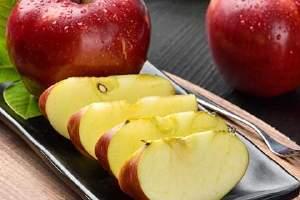 苹果榨汁要去核吗,苹果榨汁要削皮吗缩略图