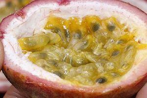 吃百香果皮肤会不会变黄,吃多少百香果皮肤不会变黄缩略图