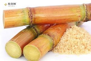 孕妇可以吃甘蔗吗 孕妇吃甘蔗需要注意什么缩略图