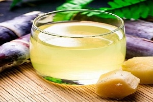 甘蔗水煮多长时间,甘蔗煮水怎么煮对咳嗽有用缩略图