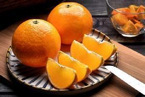 橙子可以放冰箱保鲜吗,橙子是放常温还是冷藏好缩略图