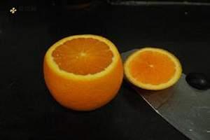 盐蒸橙子孕妇可以吃吗,盐蒸橙子孕妇能吃吗,孕妇能吃盐蒸橙子吗缩略图