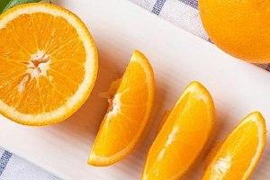 橙子可以降血压吗,橙子降血压效果好吗缩略图