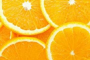 橙子发苦吃了没事吧,吃了发苦的橙子怎么办缩略图