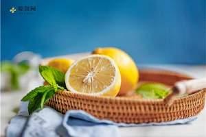 感冒吃橙子可以吗,哪些人不宜吃橙子缩略图