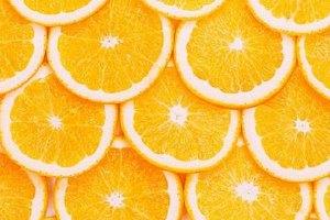 金桔可以和橙子一起吃吗,金桔和橙子吃多了会怎样缩略图
