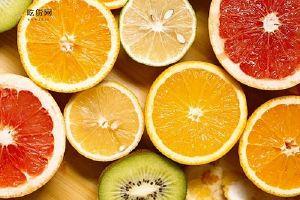 十个月的宝宝可以吃橙子吗,宝宝吃橙子有什么好处缩略图