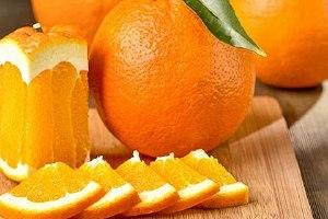脐橙可以怎么吃,空腹可以吃橙子吗缩略图