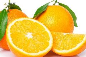 人流后可以吃橙子吗,人流后吃橙子好吗缩略图
