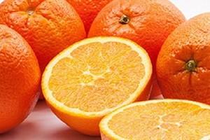 橙子能用微波炉加热吗,橙子加热还有营养吗缩略图