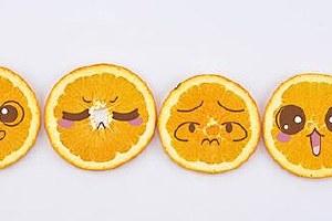 橙子和玉米能一起吃吗,橙子和玉米一起吃有什么好处缩略图