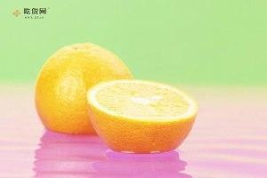 橙子孕妇可以吃吗 孕妇吃橙子对胎儿有好处吗缩略图