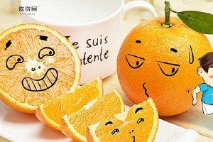 孕妇经常吃橙子好吗 怀孕了吃橙子有什么好处缩略图