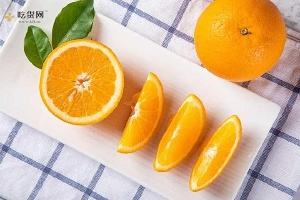吃橙子会长胖吗,橙子是增肥还是减肥缩略图