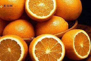 晚上吃橙子会发胖吗,晚上吃橙子好吗,晚上吃橙子会胖吗缩略图