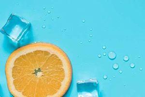 橙子蒸热了还有营养吗,橙子蒸熟了吃有什么好处缩略图