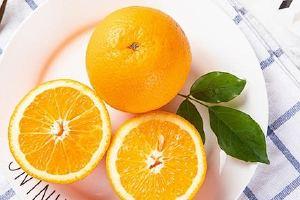 吃橙子有什么用,吃橙子对身体有哪些好处缩略图