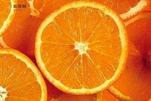 橙子适合和什么一起吃 橙子不能和什么一起吃缩略图