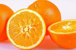 橙子可以和鸡蛋一起吃吗,橙子和鸡蛋一起吃的好处缩略图