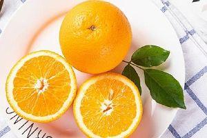 吃橙子对皮肤好吗,经常吃橙子会不会变黄缩略图