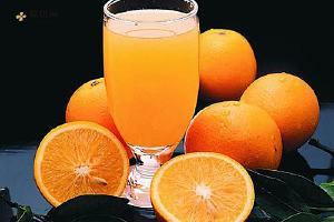 橙子的营养价值,橙子有什么营养,橙子的营养成分缩略图
