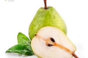 冬季吃梨子的9大好处缩略图