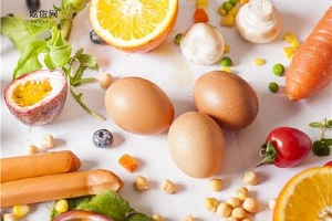 提子和鸡蛋能一起吃吗,鸡蛋羹的做法缩略图