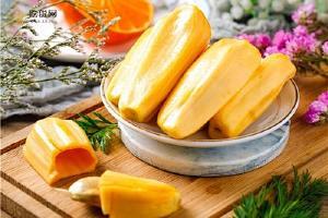 菠萝蜜怎么保存,剥开的菠萝蜜可以放多久缩略图