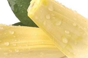 打开的菠萝蜜怎么催熟,菠萝蜜不熟切开会坏吗缩略图
