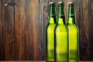 吃菠萝蜜可以喝啤酒吗 啤酒千万别和这些东西一起吃缩略图