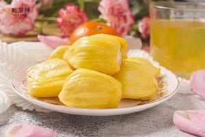 晚上吃菠萝蜜会胖吗,菠萝蜜吃多了会增肥吗缩略图
