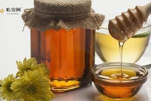 山楂可以和蜂蜜一起吃吗 食用山楂要注意些什么?缩略图