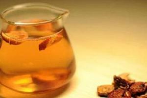 山楂蜂蜜水孕妇能喝吗,山楂蜂蜜孕妇可以喝吗缩略图