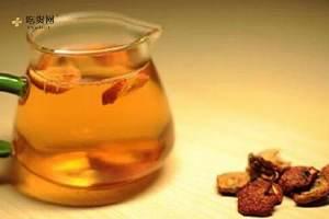 山楂蜂蜜水可以减肥吗,山楂蜂蜜水能减肥吗缩略图