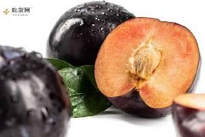 黑布林吃了有什么作用,吃黑布林有什么好处缩略图
