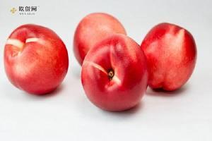 油桃吃多了会怎么样,吃多了油桃会怎么样,油桃吃多了好吗缩略图