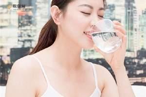 吃李子为什么不能喝水 吃李子要注意什么缩略图